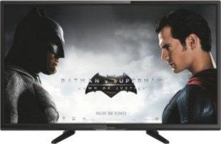Diverse LED-Fernseher DYON Enter 32 Pro