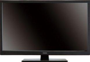 Canox 241KL 61 cm (24 Zoll) LED TV