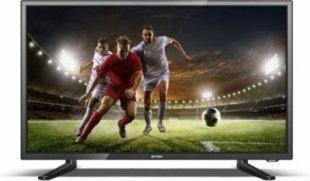 DYON LED-Fernseher Live 22 Pro