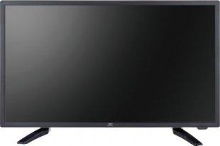JTC 24 ´´ LED TV JTC24C2