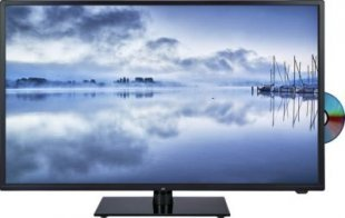 JTC 2032DTT 80cm (31,5 Zoll) LED TV