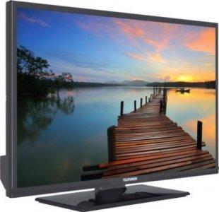 Telefunken LED-Fernseher D32F2518YRB