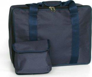 Toyota TA Universal Nähmaschinen Tasche