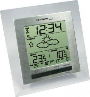 TechnoLine WS 9136-IT - Wetterstation