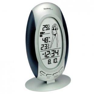 TechnoLine WS 9723 IT - Wetterstation