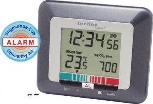 TechnoLine WL 1005 Luftgütemonitor