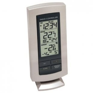 TechnoLine WS 9140-IT - Wetterstation