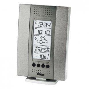 TechnoLine WS 7014 IT - Wetterstation