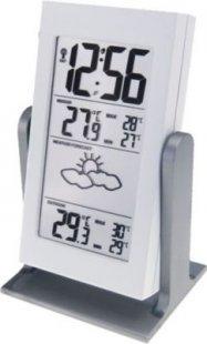 TechnoLine WS 9135 Wetterstation