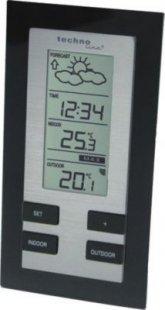 TechnoLine WS 9215-WT Wetterstation