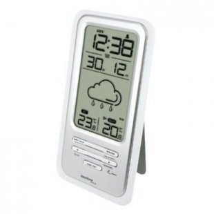 TechnoLine WS 6720 - Wetterstation