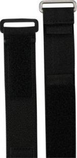 Garmin Textilarmband fenix/ quatix