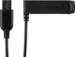 Garmin USB Kabel ink Ladeklemme fenix