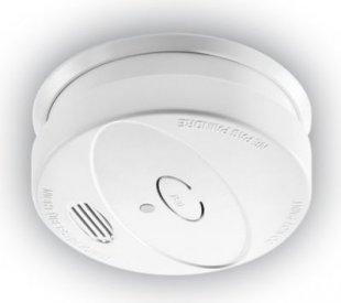 GEV Rauchwarnmelder FMR 4245