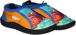Nemo Dori Kinder Aquaschuhe