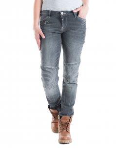 TIMEZONE Jeans »StellaTZ«