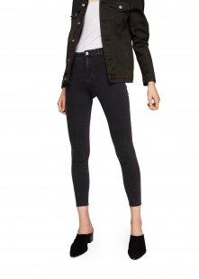 MANGO Skinny Jeans Jane