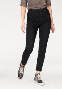 STOOKER WOMEN Skinny-fit-Jeans »Florida«
