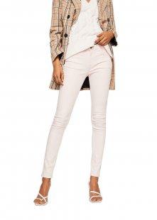 MANGO Skinny Jeans Nicole
