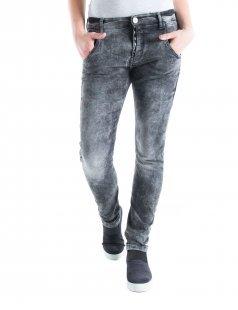 TIMEZONE Jeans »RivaTZ«