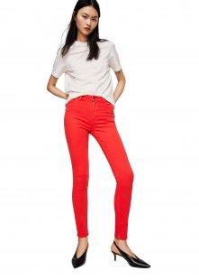 MANGO Skinny Jeans Soho