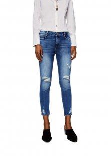 MANGO Skinny Jeans Isa