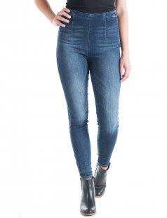 TIMEZONE Jeans »TamiTZ«