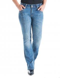 TIMEZONE Jeans »SelmaTZ«