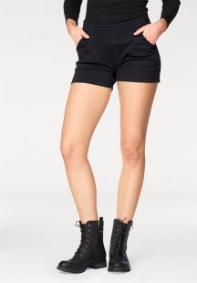 AJC Shorts aus Sweat Ware