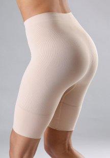 Nuance Luxus-Shapinghose »Emana«