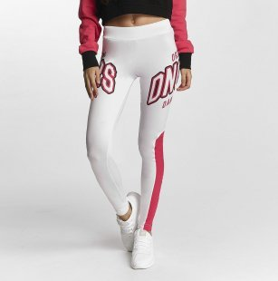 Dangerous Leggings »OriginalD«