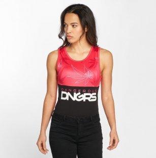 Dangerous Shirtbody