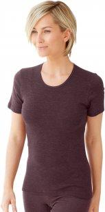Con-Ta Kurzarm-Shirt