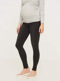 Mamalicious Skinny- Umstandsjeggings