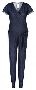 NOPPIES Still-Jumpsuit »Aafke«
