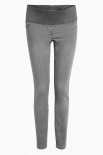 Next Skinny-Jeans, Umstandsmode