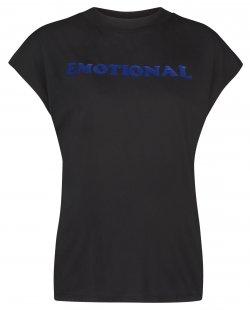 SUPERMOM T-shirt »Emotional«
