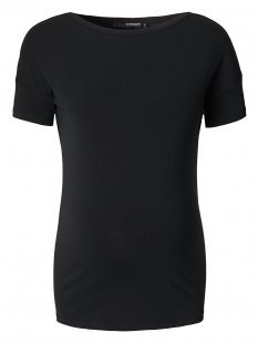 SUPERMOM T-shirt »Basic Plus«