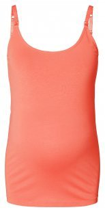 ESPRIT Maternity Still-Top