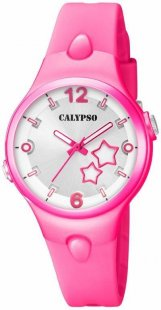 CALYPSO WATCHES Quarzuhr »K5745/3«