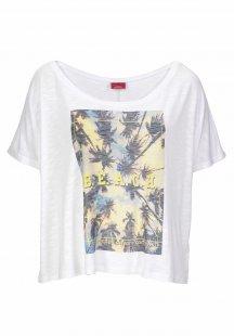 Venice Beach Strandshirt