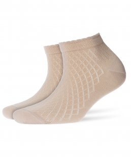 Burlington Sneakersocken Montrose, One size fits all (Gr. 36-41)