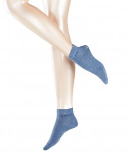 Esprit Sneakersocken Basic Pure