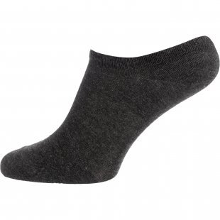 FALKE Active Breeze ein Paar Sneakersocken