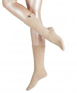Esprit Socken Glamour Boot