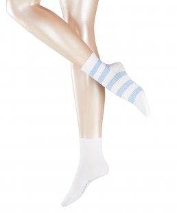 Esprit Socken Stripe 2-Pack