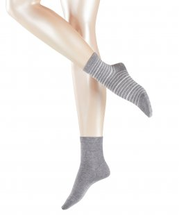 Esprit Socken Stripe Mix 2-Pack