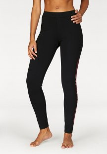 Chiemsee Leggings
