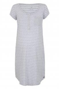 Bellybutton Stillnachthemd