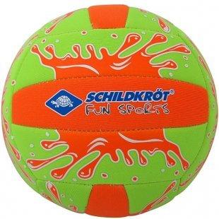 Donic Schildkröt - Strand-Volleyball Mini Gr. 2